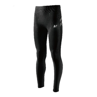 LP Support 292Z Ace Compression Long Tights