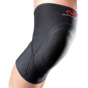 dc7e010a76 Quick View · McDavid 410 Knee Support w/ Sorbothane Pad