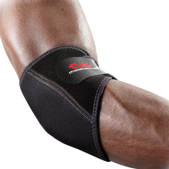 McDavid 488 Elbow Support/Adjustable