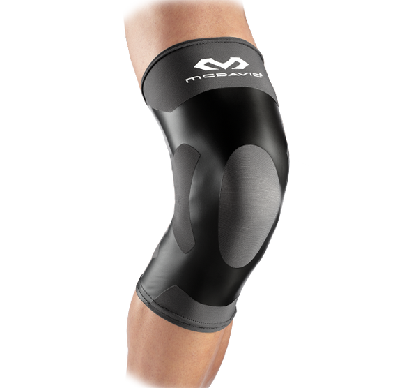 McDavid 6300 Dual Compression Knee Sleeve