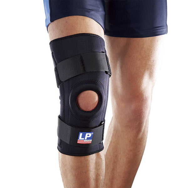 LP Support 709 Knee Stabilizer