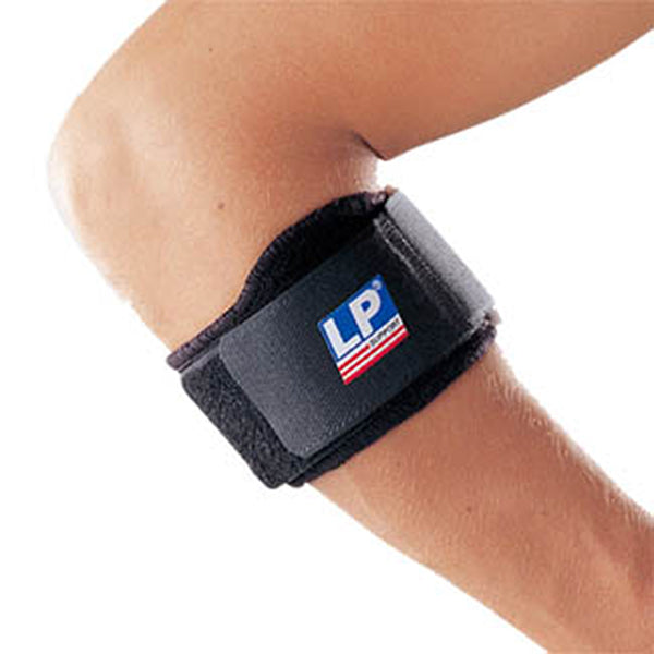 LP Support 751 Tennis and Golf Elbow Wrap