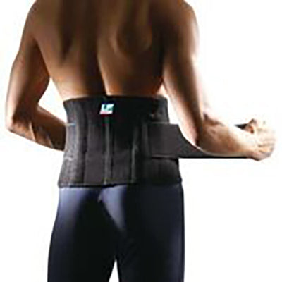LP Support 773 Sacro Lumbar Support