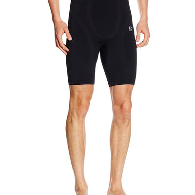 LP Support 293Z Ace Compression Shorts