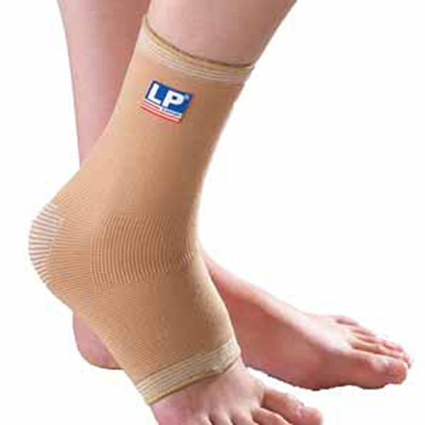 LP Support 994 Ceramic Ankle Support