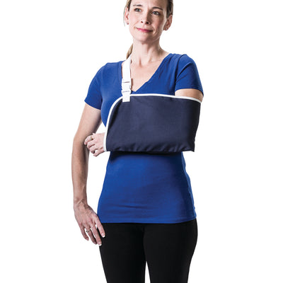 Core Products Arm Sling
