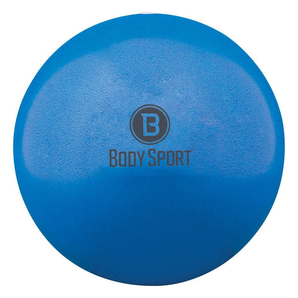 Body Sport Fusion Fitness Ball