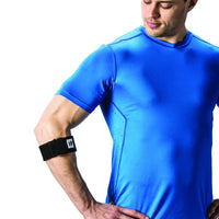 Core Products Tennis/Golf Elbow Support
