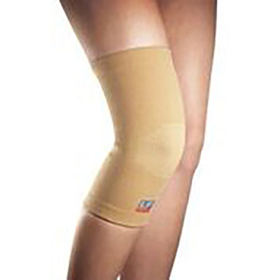 LP Support 951 Knee Support