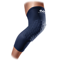 McDavid 6446 Hex Leg Sleeves/Pair