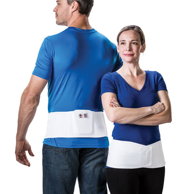 Core Products Elastic Sacral Support