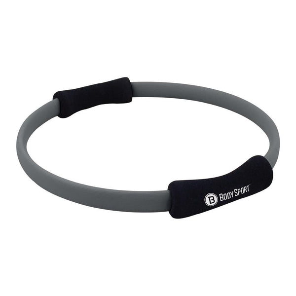 "Body Sport 14"" Diameter Pilates Ring"