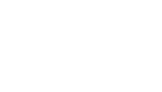 Aria Beauty Logo