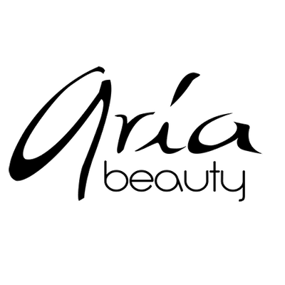 Aria Beauty North America
