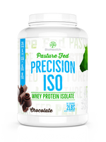 Precision ISO Protein Chocolate - BioHealth