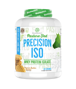 Precision ISO Protein Peanut Butter Cookie - BioHealth Nutrition