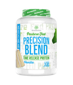 Pasture Fed BLEND Protein - BioHealth Nutrition