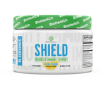 SHIELD - Total Immune System Support