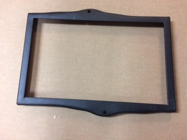 W113 230SL, 250SL, 280SL Battery Hold Down Frame