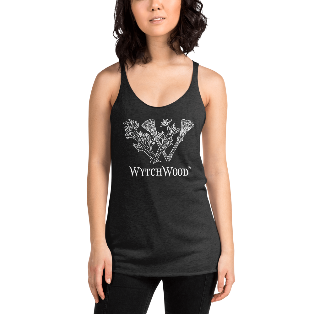 WytchWood Women's Tank