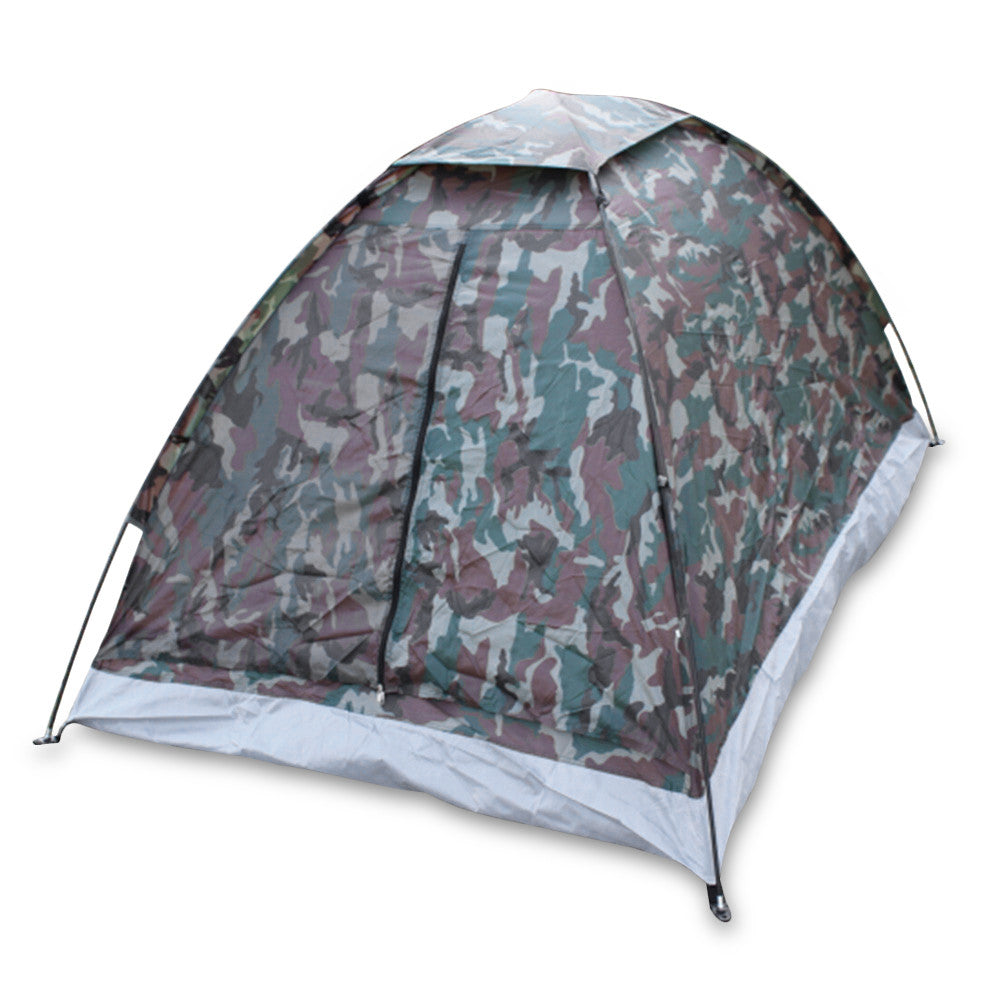 ... C&ing tent for two people ...  sc 1 st  Family C&ing & Camping tent for two people-Camping Outdoor