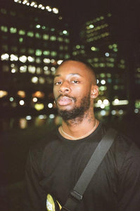 Goldlink Ticketless VIP Upgrade - 12/9 London
