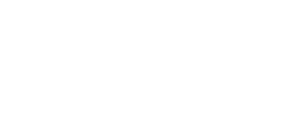 Sapor Makers & Growers