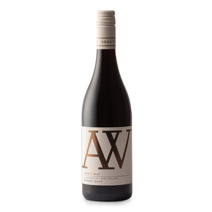 Anna's Way Pinot Noir 2017 - 6 Pack
