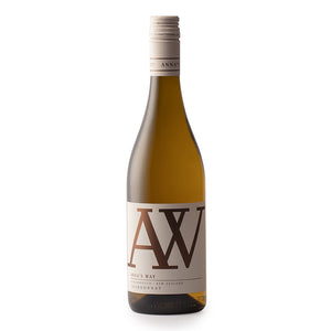 Anna's Way Chardonnay 2016 -6 Pack