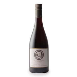 Awatere River Pinot Noir 2017 - 6 Pack
