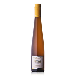 Awatere River Late Harvest Gewürztraminer 2014 - 6 Pack