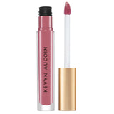 Kevyn Aucoin Molten Lip Color - Molten Matte Dolly