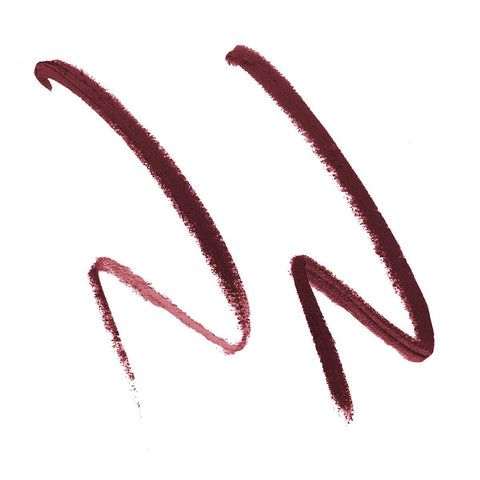 Bloodroses (Deep Burgundy)