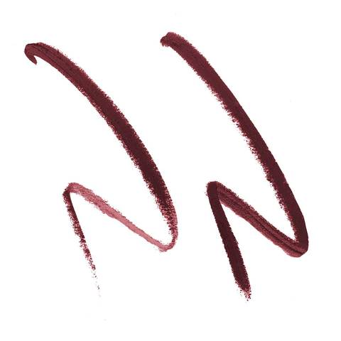 Mini Deluxe: The Flesh Tone Lip Pencil - Bloodroses