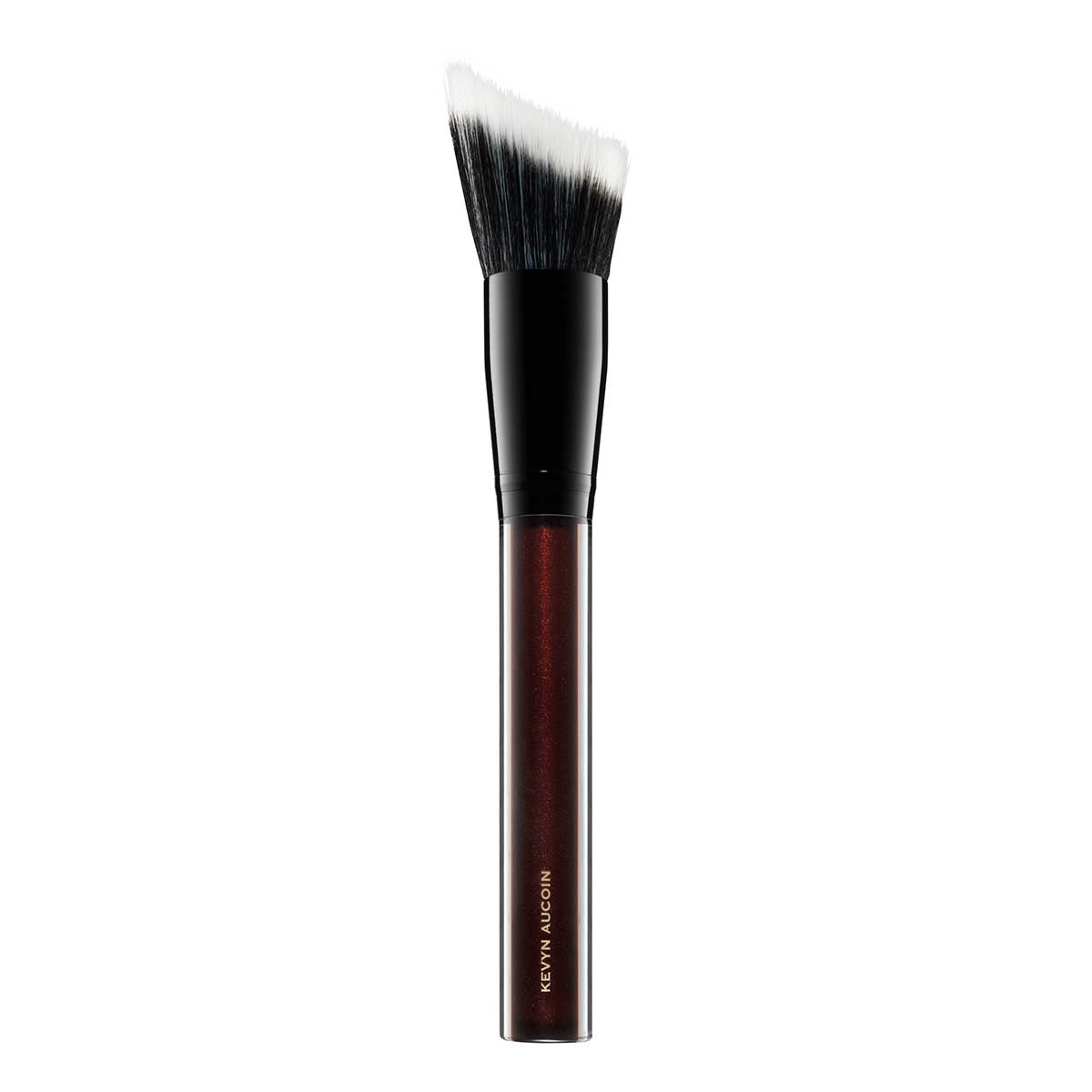 neo-powder brush
