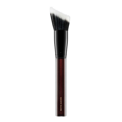 Kevyn Aucoin neo-powder brush