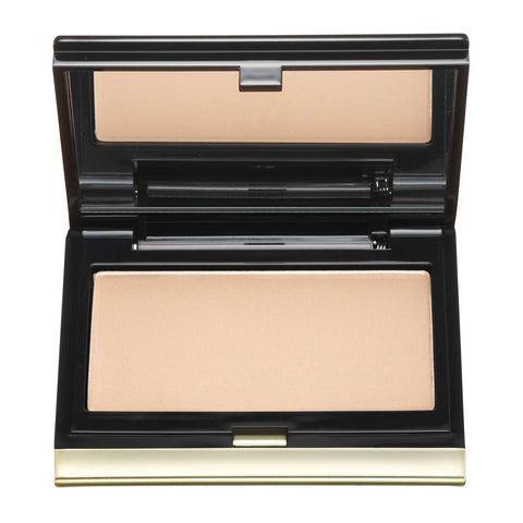 Sculpting Contour Powder