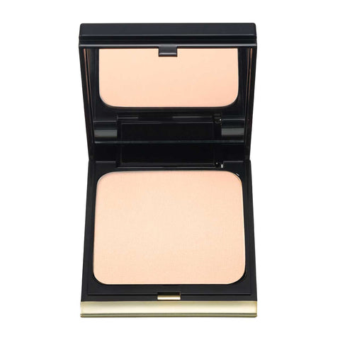 Kevyn Aucoin Sensual Skin Powder Foundation PF 01