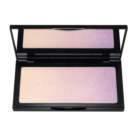 Kevyn Aucoin Neo-Limelight Highlighter IBIZA