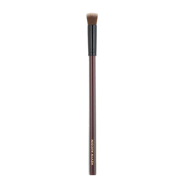 The Sculpting Brush