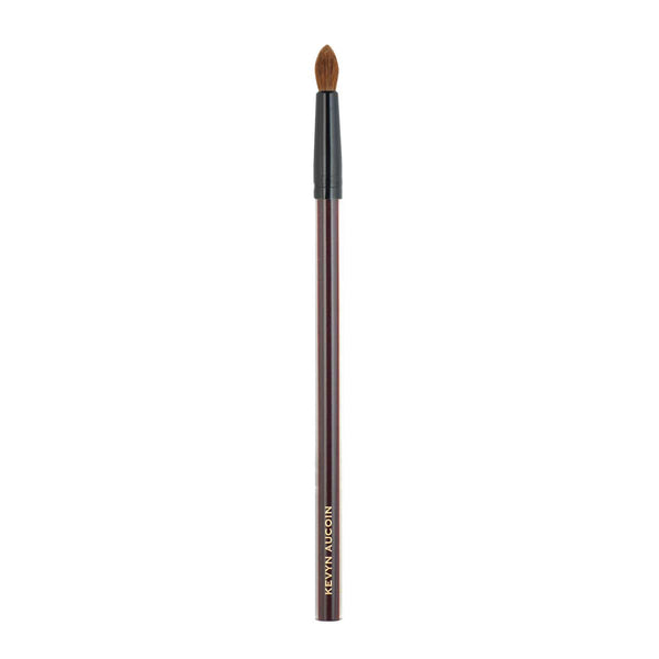 The Small Eyeshadow Round Tip Brush