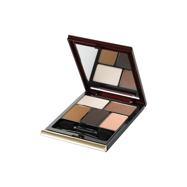 The Essential Eye Shadow Set