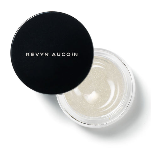 Kevyn Aucoin The Exotique Diamond Eye Gloss Moonlight