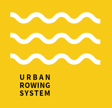 Urban Rowing System
