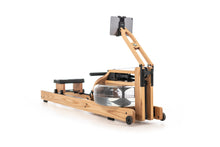Waterrower Performance Ergometer