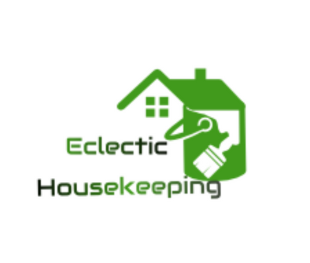 Eclectic Housekeeping
