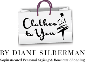 Clothes to You