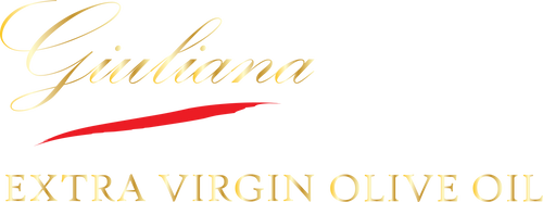 Giuliana Premium Extra Virgin Olive Oil