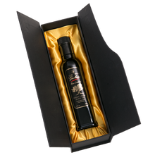 Giuliana Premium Olive Oil - Gift Box