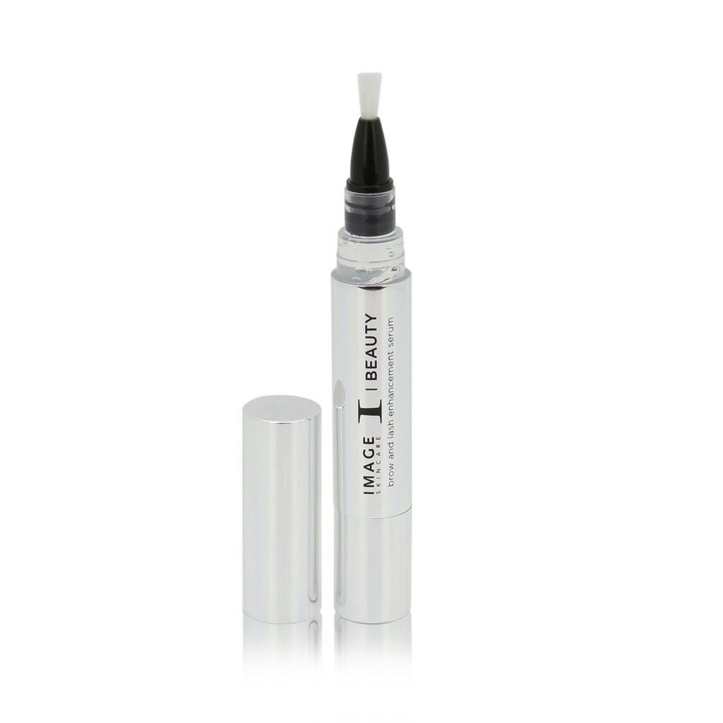 Brow & Lash Enhancement Serum
